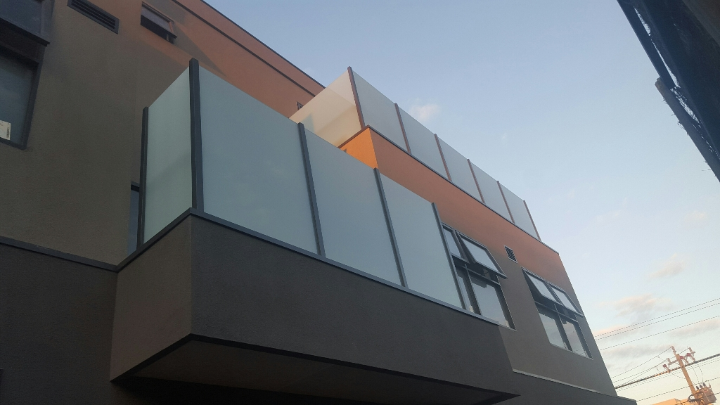 Why Choose Glass Balustrades Over Other Balustrade Types?