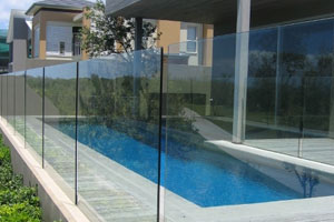 Pool Fencing A Wise Investment