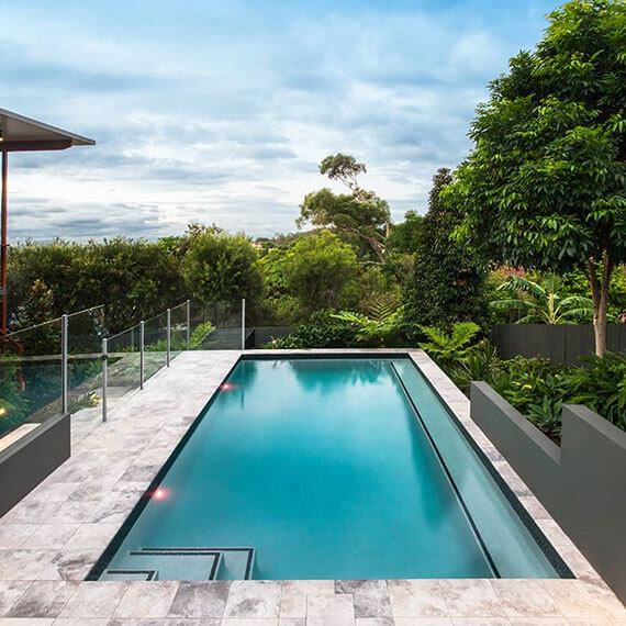 Melbourne Glass Pool Fencing – The Best Choice for Fencing & Glass Pool Fencing