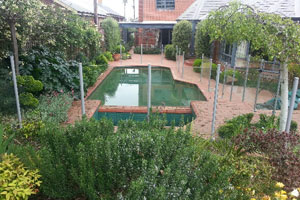 There is no reason not to fence your pool!