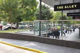 Gallery, Melbourne Glass Pool Fencing